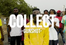 Collect by Gunshot