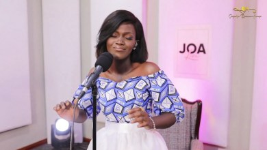 This Love by Jacquelyn Oforiwaa-Amanfo