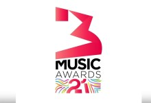 LIVE: List of winners - 3 Music Awards 2021