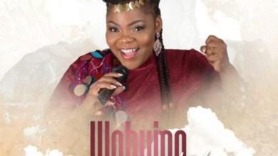 Wahyira Me by Celestine Donkor