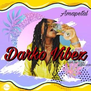 Darko Vibez by Ama Petal