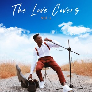 The Love Covers Vol. 1 by K.Junior