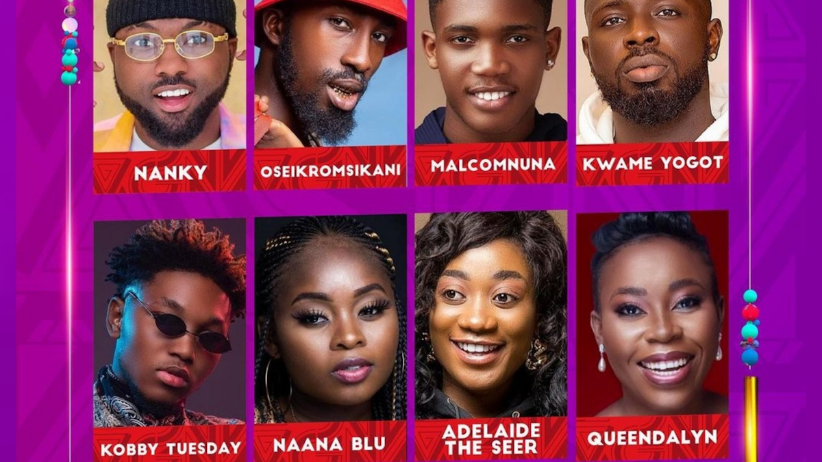Meet the 2021 VGMA Unsung nominees