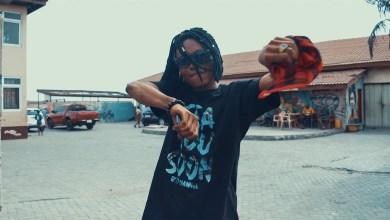 Sika Duro by Okit feat. Tulenkey