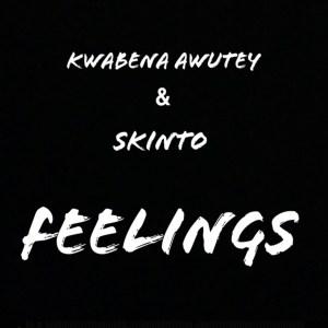 Feelings by Kwabena Awutey feat. Skinto