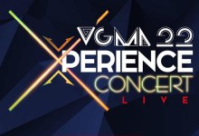 Event Review: 2021 VGMA Experience Concert
