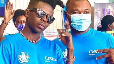 Strongman partners with MultiChoice to reduce DStv/GOtv costs for Kumasi