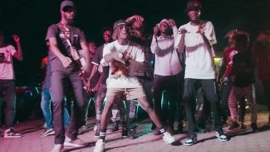 Shishi Banku Ba by Ypee feat. Oseikrom Sikanii & Kofi Mole