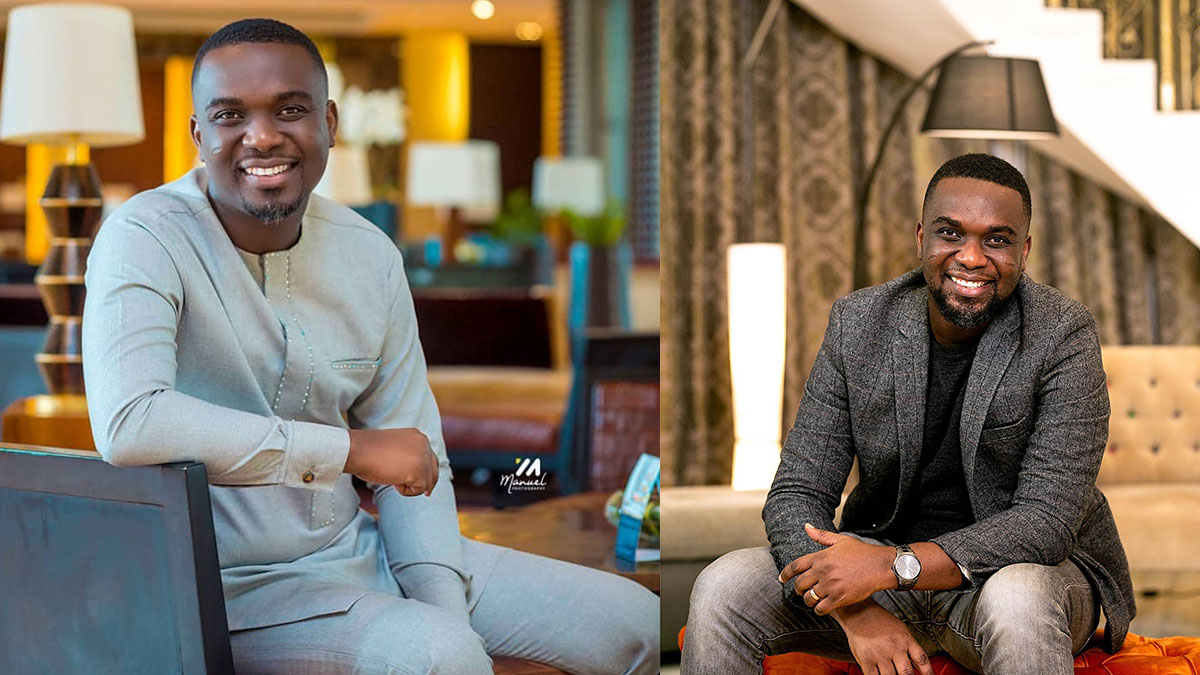 Checkout the top 5 songs people are loving on Joe Mettle's 'The Experience' album!