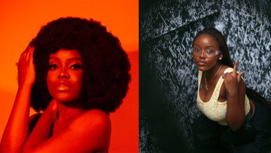 Gyakie scales higher heights as 'Forever' remix enters Canadian Broadcasting Corporation's Olympics playlist