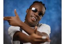 "Jubylant: Ghana's new ""Melody god"" dominating the Afrobeat scene"