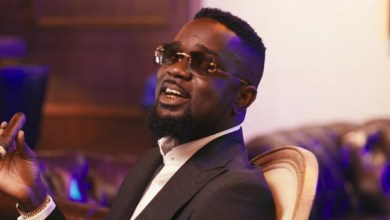Rollies And Cigars by Sarkodie