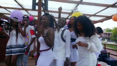 Yenkyi Bibia by Danno1 feat. Kofi Kinaata