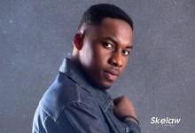 Adwuma! Urban Gospel Sensation, P.O GODSON readies for latest entry on September 25