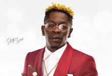 Haters & lovers alike join forces to eulogize Shatta Wale on Birthday including Sark, Stone & Beyonce!
