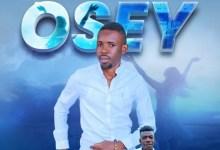 Osey by Braa Owens ft. Blaq Mic