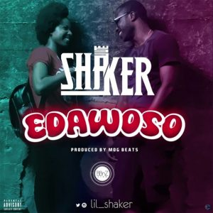 Edawoso by Shaker