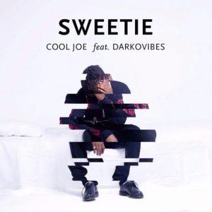 Sweetie by Cool Joe feat. DarkoVibes