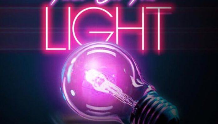Ebony – Turn On The Light (One Dread Riddim) (Prod. by Beatz Dakay)