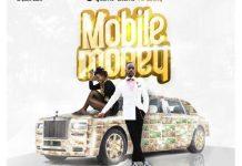 LYRICS: Okyeame Kwame - Mobile Money (Feat. Ebony)