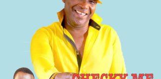 Slim Busterr x Yesssrudeboi - Checky Me (Prod By Yesssrudeboi)