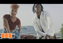 Stonebwoy – Come From Far (Wogb3 J3k3)