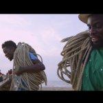 Manifest - Hand Dey Go, Hand Dey Come (Feat. Worlasi)