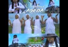 Obrafour - Aseda (Official Trailer)