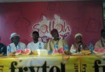 Sallah Fest
