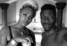 Shatta Wale - Low Tempo (Feat. Shatta Michy) (Official Video)