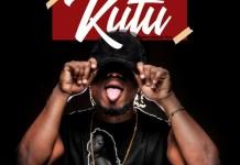 Epixode - Kutu (Prod By Jusino Play)
