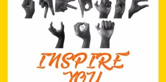 Eric Law x S3kyerewaa - Inspire You