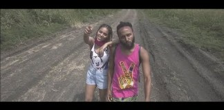 Wanlov the Kubolor - No Borders (Feat Sho Madjozi)