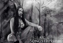 AK Songstress