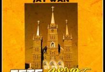 Jay Wan - Tete Asore (Mixed By TubhaniMuzik)