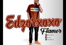 Fiamor - Edzorxoxo (Prod. by Kemenya)