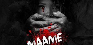 Ebony - Maame Hw3 (Prod. by Willis Beat) (GhanaNdwom.com)