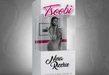 Nina Ricchie