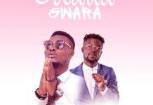 Biokez - Gwara Gwara (Feat Cabum) (GhanaNdwom.com)