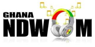 GhanaNdwom.com
