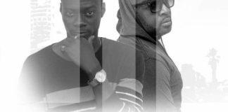Slim Souljah x Merqury Quaye - Alright