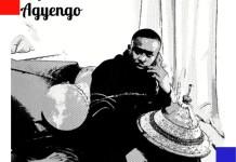 Supreme Agyengo - Calling (Prod by Pmgo)