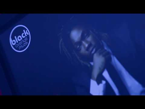 Dahlin Gage – UK Local Boy (Official Video)