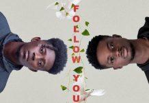 Kwesi Slay Follow