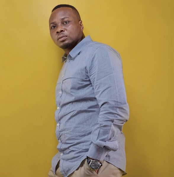 Stonebwoy's Former Manager Karltinga Finally Speaks After Parting Ways With BHIM Nation