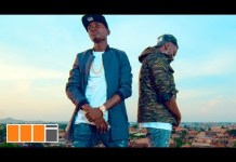 Lil Win – Kwadwo Nkansah (Feat Guru) (Official Video)
