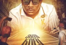 Skito Kofi - I Go Do (Prod. by Dr Ray)