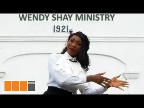 wendy shay the boy is mine mp3 download