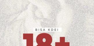 Bisa Kdei - 18+ (Yaa Yaa)