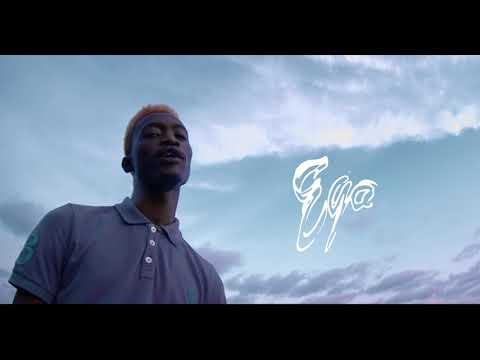 Kiyo Dee - Too Wrong (Official Video)